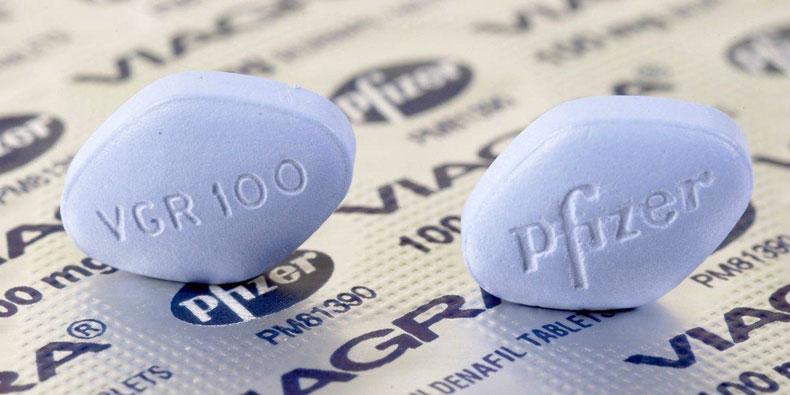 Viagra brez recepta