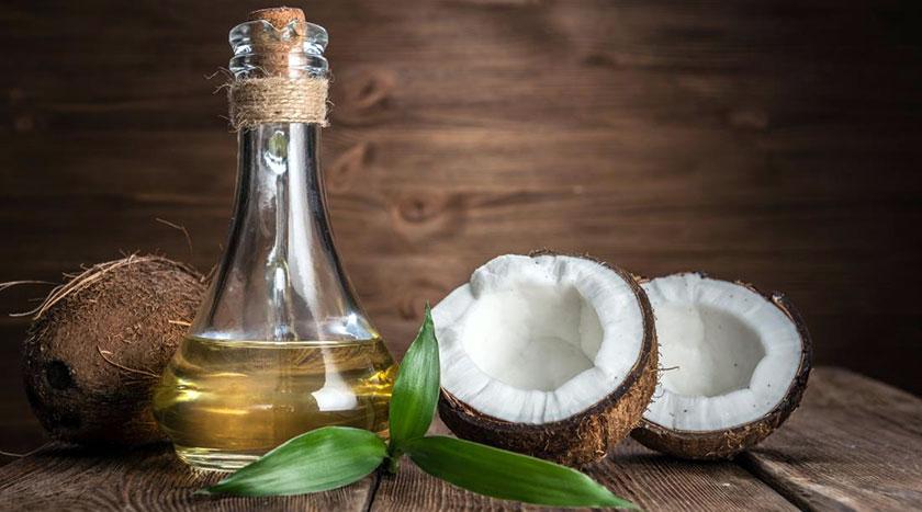 Nemška profesorica medicine pravi: kokosovo olje je strup